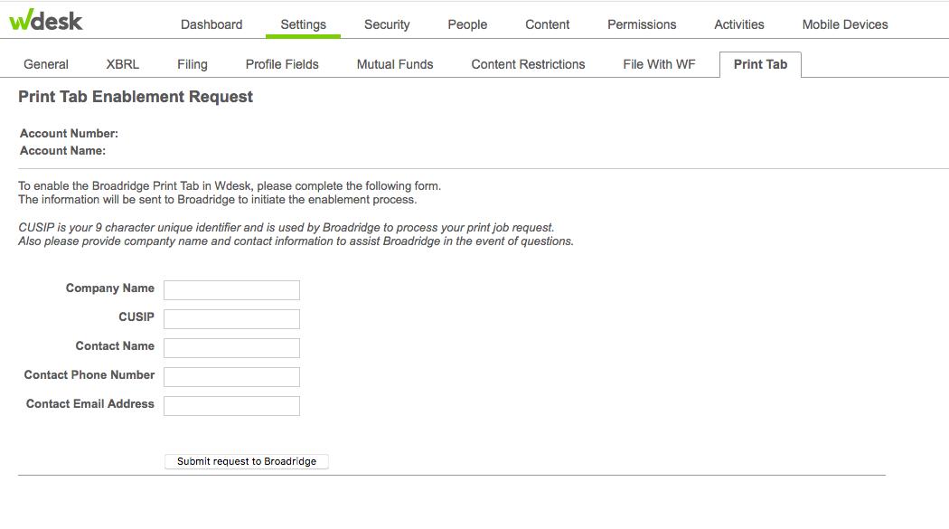 enable_print_tab.png