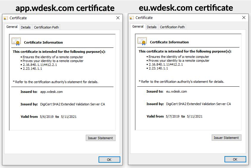 SSL_Cert_Check_04.png
