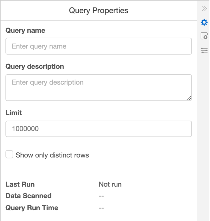 query-properties.png