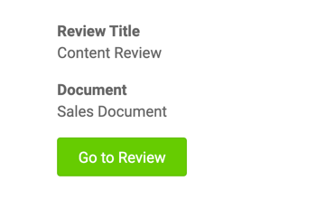 review-file-1.png