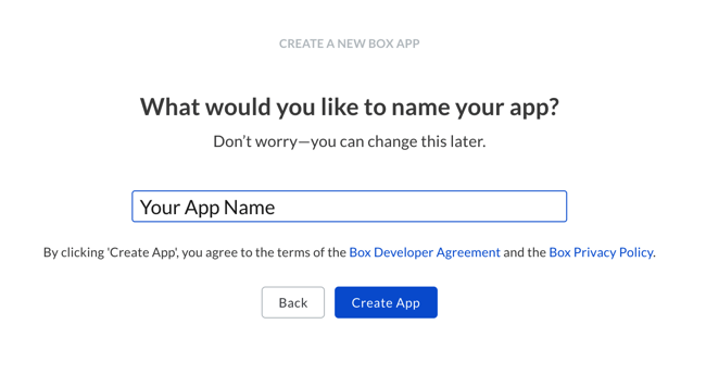 box-app-name.png