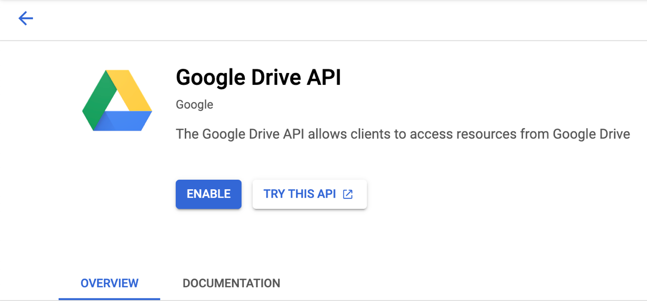 google-drive-connector_07.png