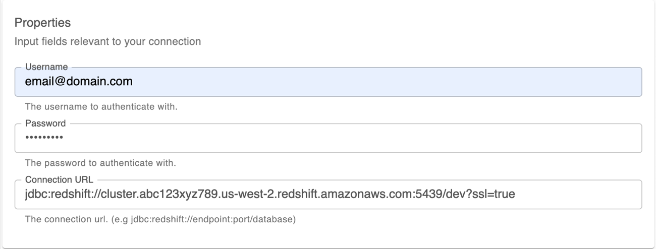 amazon-redshift-connector_02.png