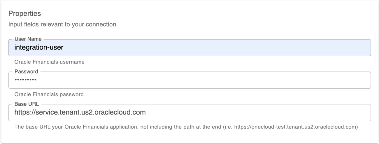 oracle-financials-cloud-connector_02.png