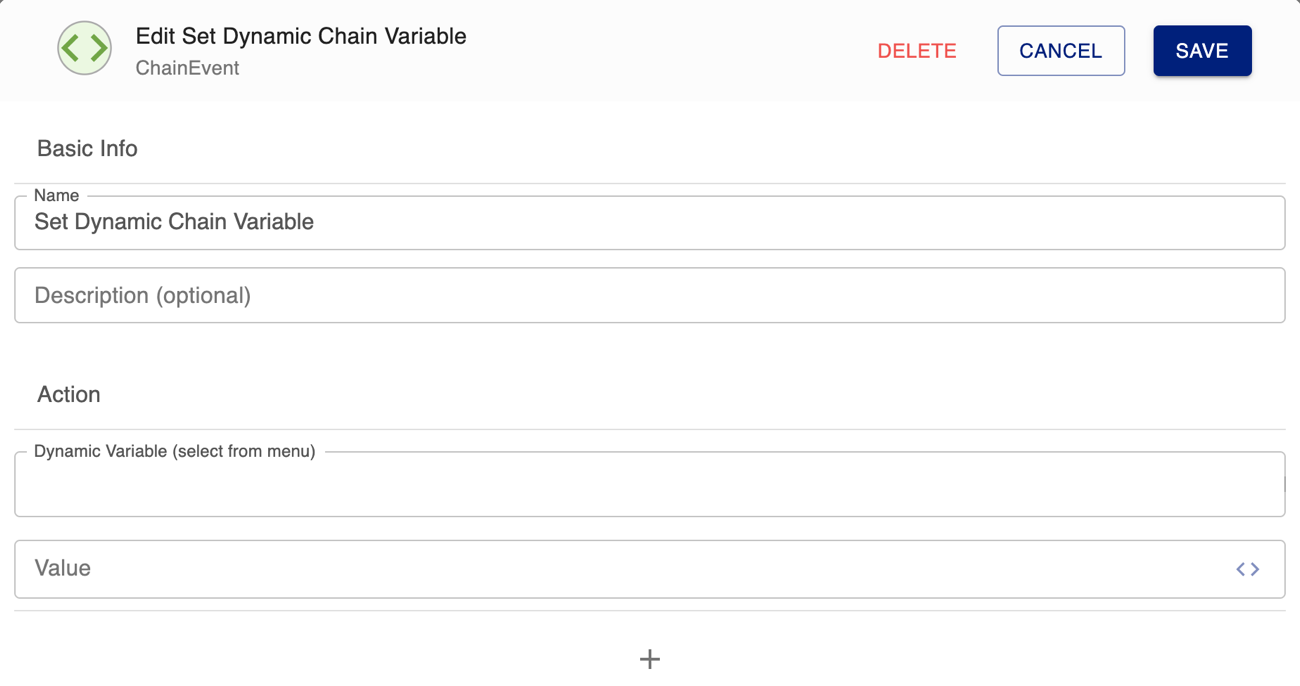 set-dynamic-chain-variables_01.png