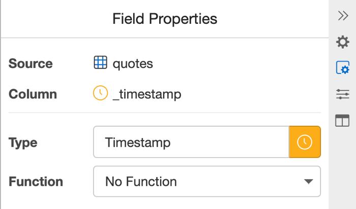 timestamp-field-properties.png