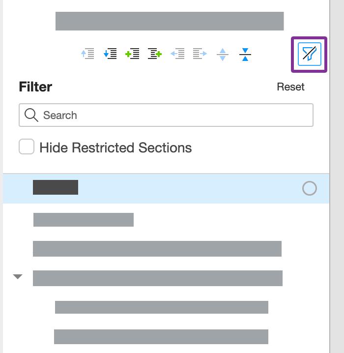 filter-outline-1.png
