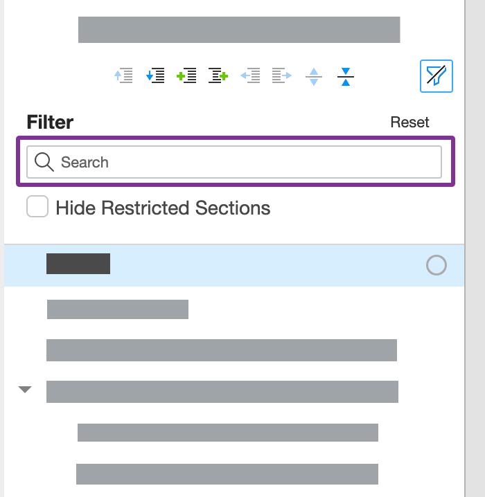 filter-outline-2.png