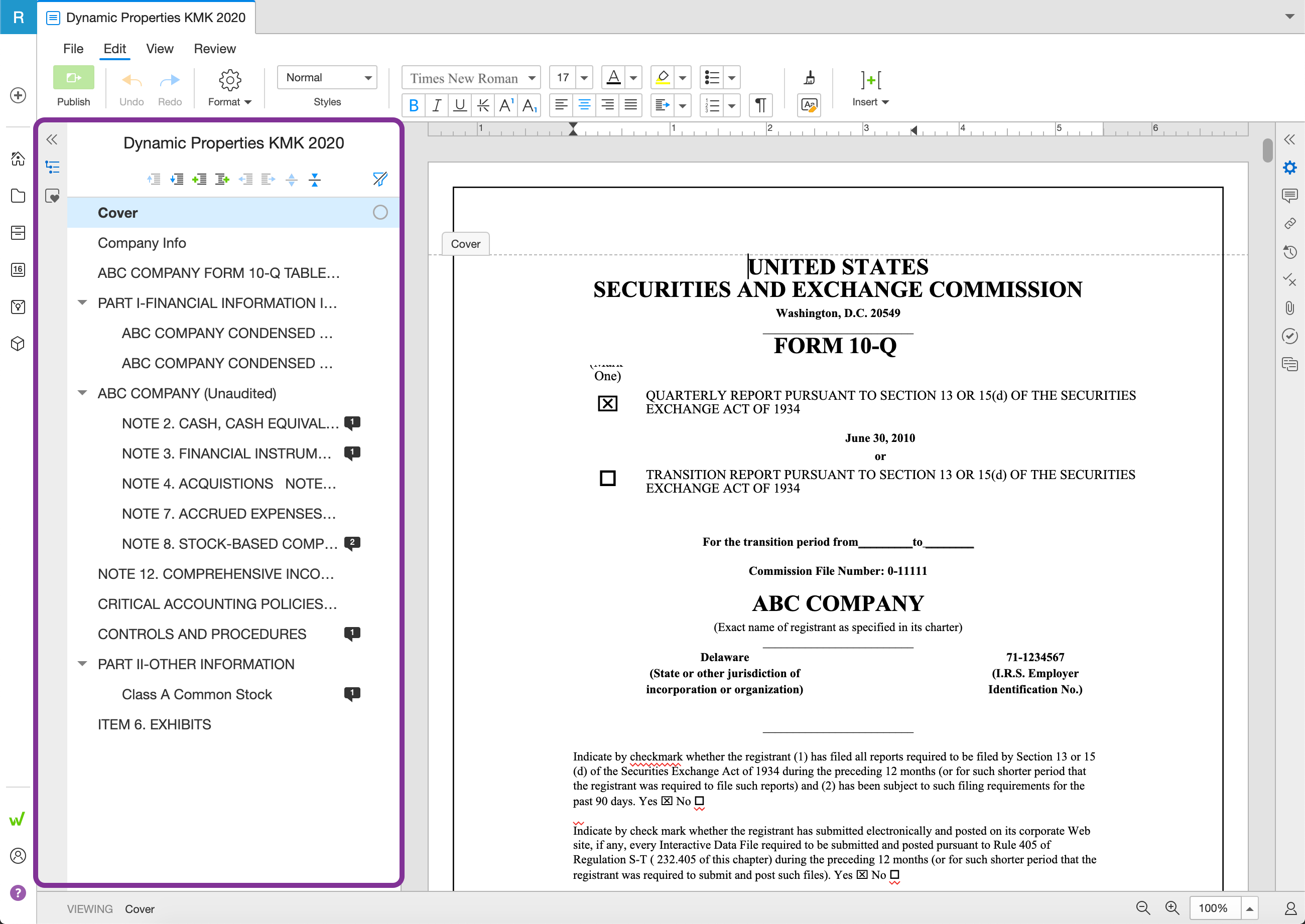 document-outline-1.png