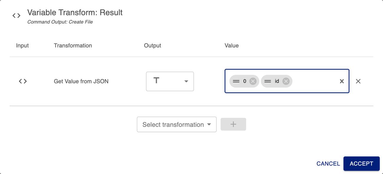 Transformationing-variables_04.png