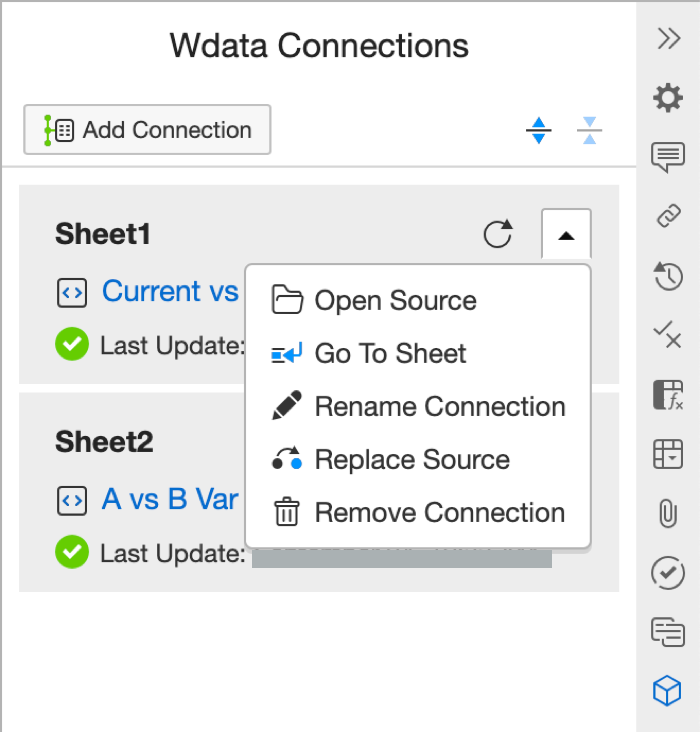 connect-wdata-to-spreadsheets_02.png