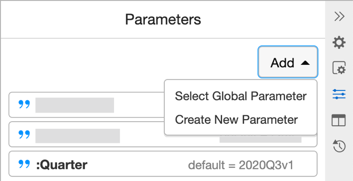 manage-query-parameters_04.png