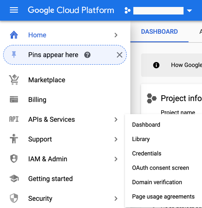 google-cloud-storage_04.png