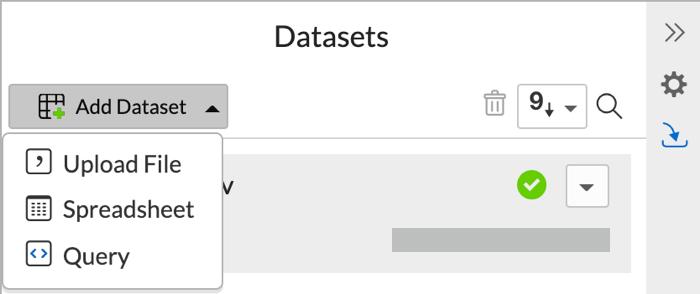import-datasets_01.png