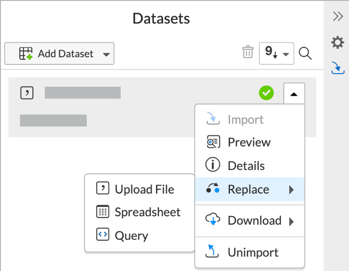 import-datasets_02.png