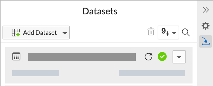 manage-table-datasets_07.png