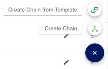 using-chain-templates_03.png