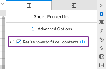 resize-row.png