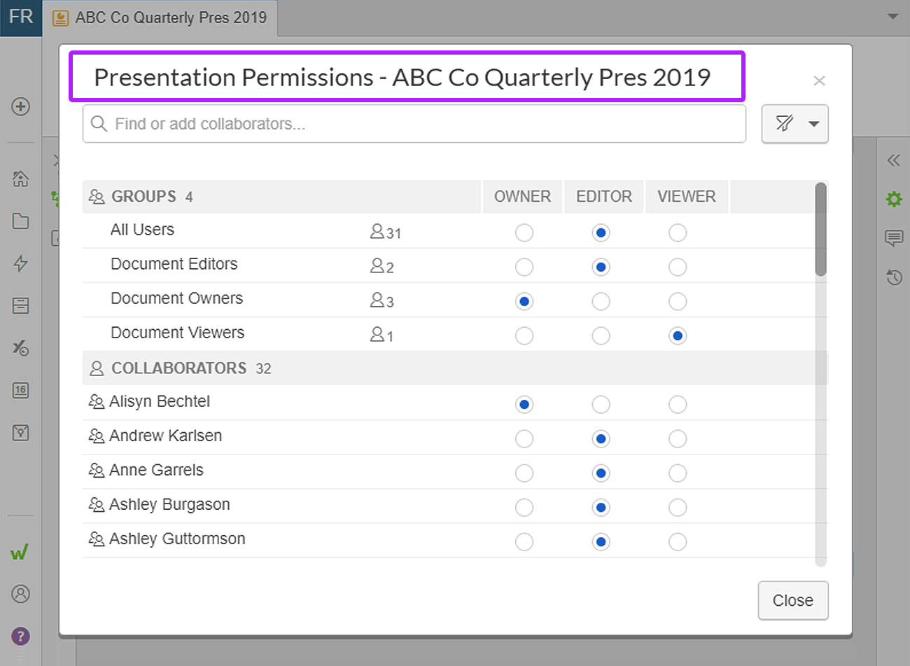 2-permissions-in-presentations.png