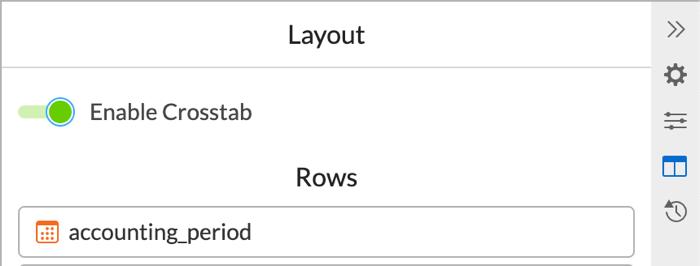 crosstab-layout-panel.png