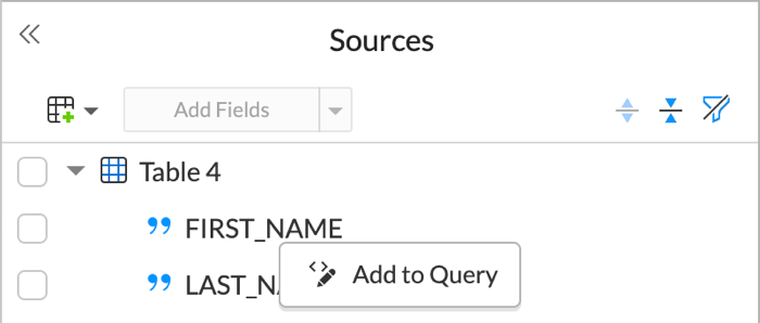 add-to-query-editor.png