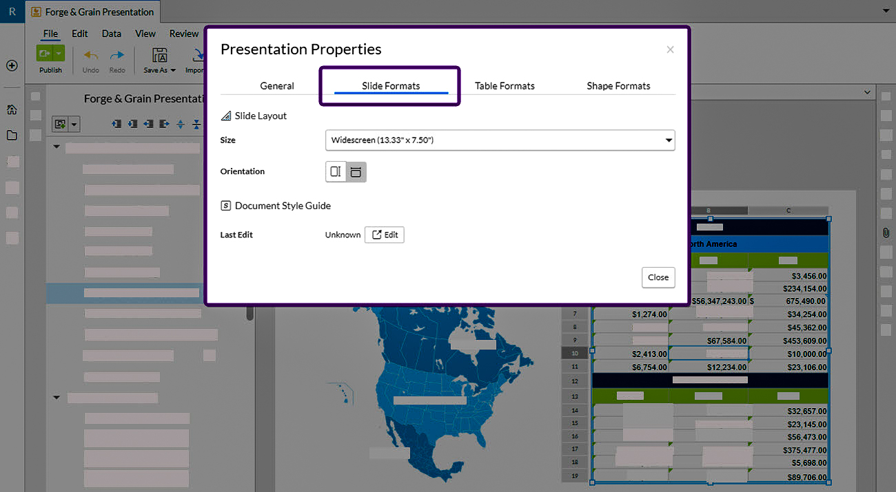 presentation-properties-3-Final.jpg