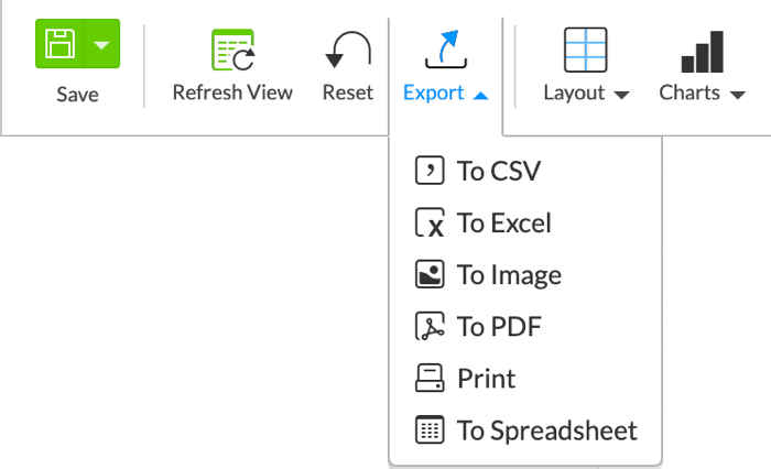 view-export-menu.png