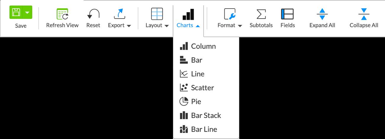 view-chart-menu.png