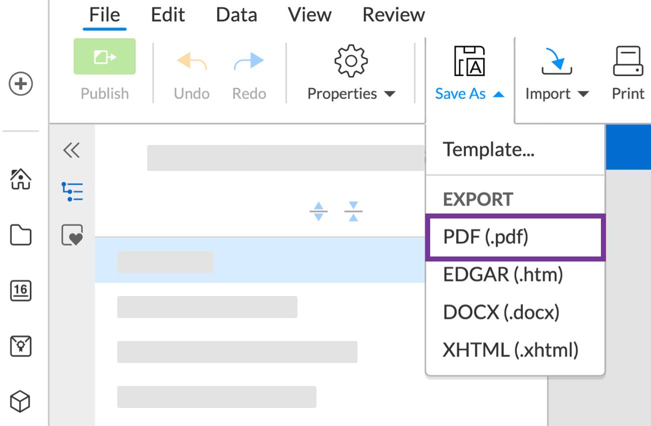 export-docs3.png
