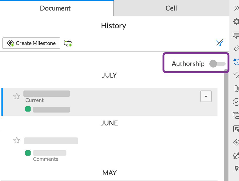 authorship_docs_3.png