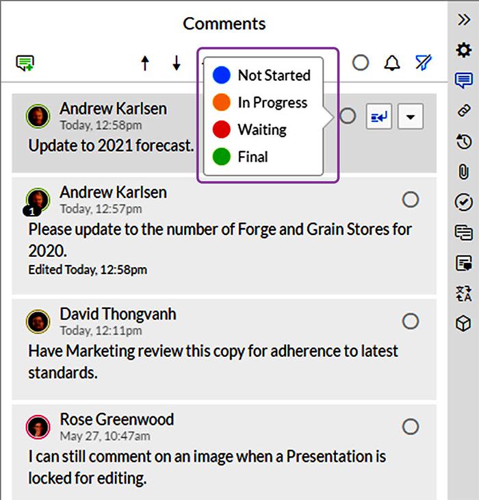 manage-comments-labels.jpg